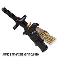 glock parts for sale best glock accessories glockstore com
