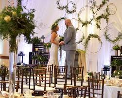 best wedding venues in chicago best wedding venues near you the celebration society