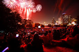 new years events in houston what to do this summer in houston houston press