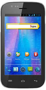 qmobile x400 themes free download 16 best mobile phone images on pinterest mobile phones pakistan