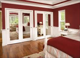 kitchen sliding doors room dividers ikea closet doors ideas
