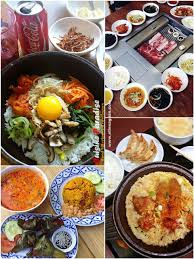 cuisine etc cuisine paradise singapore food recipes reviews and travel