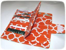 gift card organizer 97 best card organizer wallet cellphone wallet images on