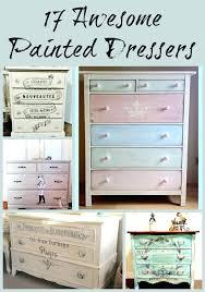 painted bedroom furniture ideas chalk painted furniture ideas annie sloan chalk paint dresser