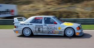 1992 mercedes 190e 2 3 autoart s 1992 mercedes 190e 2 5 16v evo ii dtm 6 dx