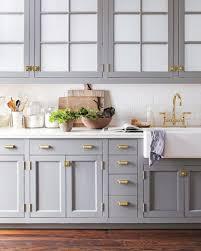 Kitchen Ideas Grey Kitchen Cupboard Makeover Ideas 28 Images Kitchen Trends