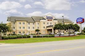Comfort Inn Warner Robins Fairfield Inn U0026 Suites By Marriott Warner Robins 2017 Room Prices