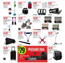 best jcpenney deals black friday jcpenney black friday 2017 ad and deals