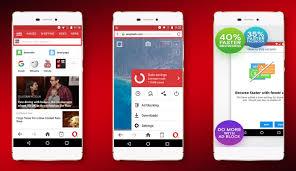 opera mini 7 5 apk fast opera mini guide 1 0 apk android books
