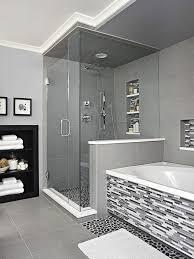 moderne badezimmer mit dusche und badewanne moderne badezimmer mit dusche und badewanne ideen für die