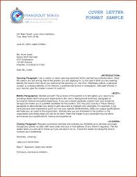 collection of solutions how to write resignation letter nurse