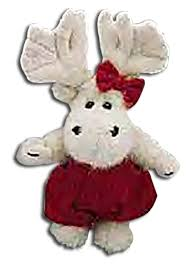 cuddly collectibles boyds plush ornaments
