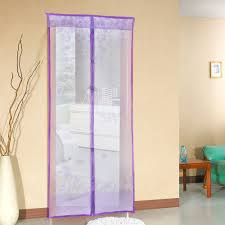 Mosquito Netting Curtains Curtains Mosquito Net Curtains Deck Netting Bug Netting