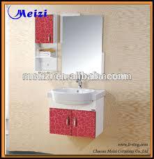 Slim Bathroom Vanity by Red Bathroom Vanity Red Bathroom Vanity Suppliers And