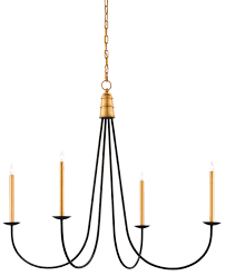 Ceiling Chandelier Lights Chandelier Lighting Modern Chandeliers Currey And Company