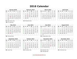 thanksgiving dates for thanksgiving date calendarthanksgiving