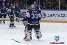 Hockey Goalie Memes - funny hockey goalie memes minicat