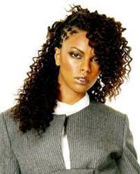 best 25 cornrows with weave ideas on pinterest styles with box