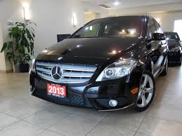 used mercedes dupont auto centre used mercedes benz car u0026 suv sales in toronto
