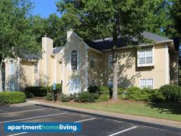 cheap roswell apartments for rent from 600 roswell ga