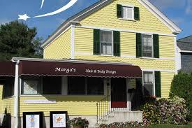 margos hair body design salon and spa in acton ma