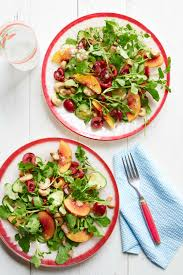 Ideas For Dinner by 20 Best Dinner Salad Recipes Ideas For Main Course Salads