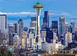 seattle s space needle is getting a makeover to enhance panoramic