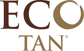chemical tan eco tan face tan water award winning self tanning face tan water