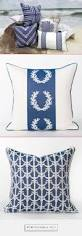 415 best pillow images on pinterest cushions pillow talk and