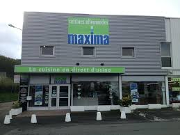 magasin materiel cuisine magasin cuisine caen cuisines caen cuisines mondeville maxima