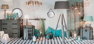 home design glamorous shabby chic online shops various heart