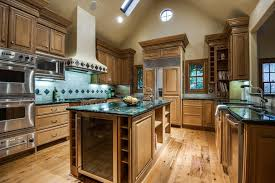 Most Beautiful Interior Design by Kitchen Design Fabulous Kitchen Designs For N Homes Photos