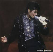 motown 25 anniversary michael jackson images motown 25 wallpaper and background photos