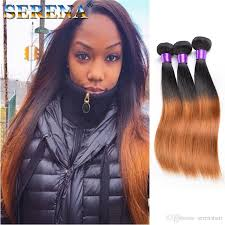 how long does hair ombre last ombre human hair weave 1b 30 brazilian peruvian indian malaysian