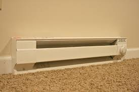 best baseboard heater reviews heater hound
