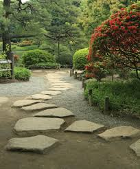 japanese style 21 japanese style garden design ideas live diy ideas