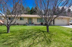 Sunnyside Gardens Idaho Falls - 2833 greentree ln idaho falls id 83404 realtor com