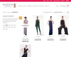 fashion archives built with woocommerce