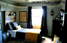imagesbout teen boys room ideas on pinterest boy rooms decorating
