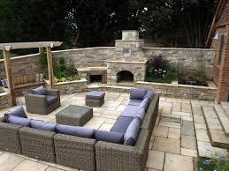 download fireplace garden solidaria garden