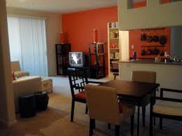 san diego dining room furniture san diego living room the homes i have made