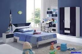 Bedroom Decoration Design Idea Android Apps On Google Play - Bedroom decoration design