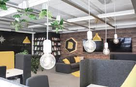 working space bolt works u2013 outsidein interior