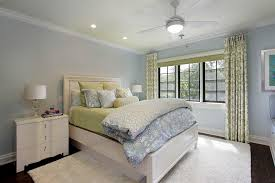 ceiling fans for bedrooms bedroom ceiling fan design ideas zhis me