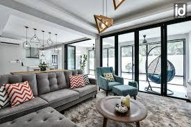 home interior design malaysia 4 favourite design firms in kuala lumpur malaysia s no 1