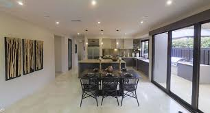 display home interiors display home interior designs home design and style