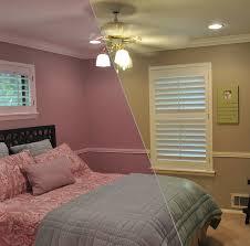 furniture chic bobs furniture bedroom sets for bedroom decoration