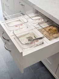 smart kitchen ideas best 25 smart kitchen ideas on kitchen ideas small