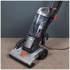 Vax Vaccum Cleaner Vax U84m1be Bagless Upright Vacuum Cleaner Multi Iwoot