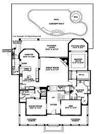34 best house plans i love images on pinterest house floor plans